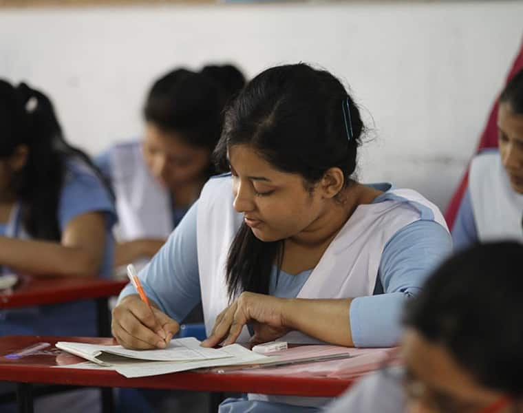 December 31 is Last Date For SSLC Hall Ticket Download And Correction