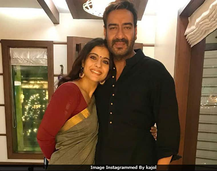 ajay devgn search new house in juhu for rent