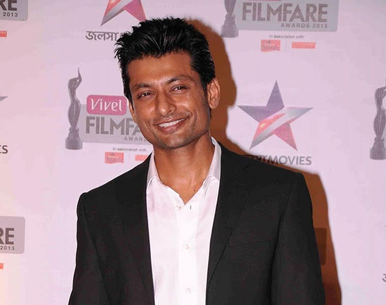 Indraneil Sengupta gives reaction about his alleged divivorce Wife Barkha Bist RTB