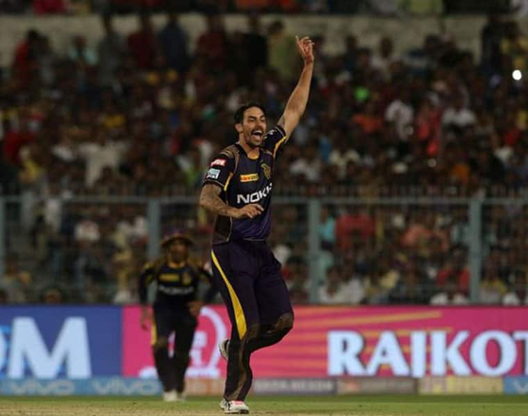 big players list present in ipl 2019 auction