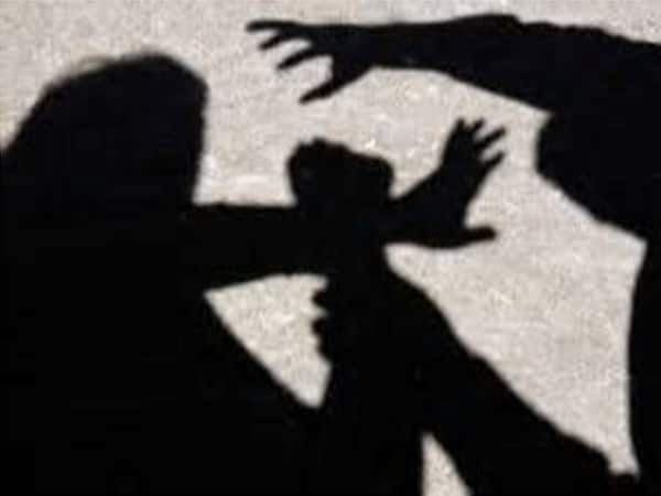 37 year old aunts raped by  fake police at telungana state