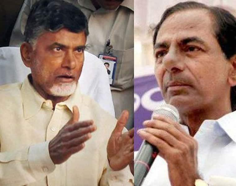 Data theft case: Andhra Pradesh follows Telangana in constituting SIT