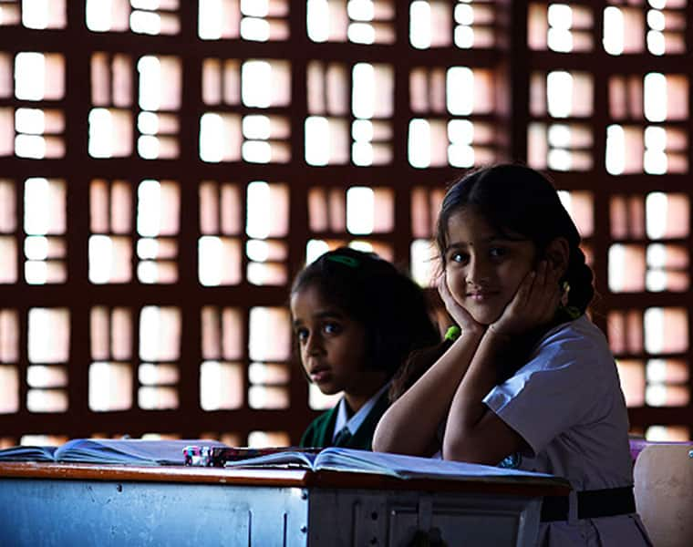 Not educating girls costs USD 15-30 trillion globally, says World Bank in its report