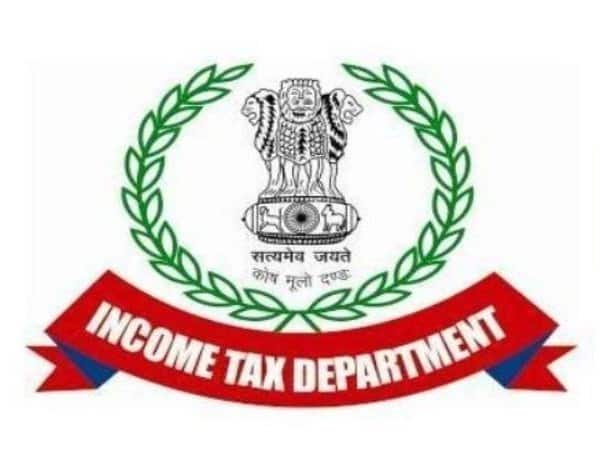 Income Tax Department seized 175 cores worth income and 3 core money at madurai, ramanathapuram raid