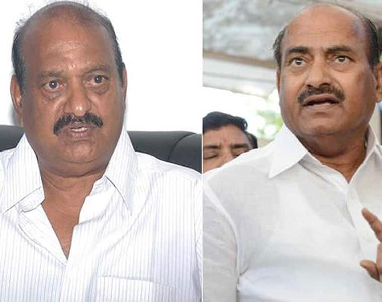 jc brothers really fearing over ycp leader murder case