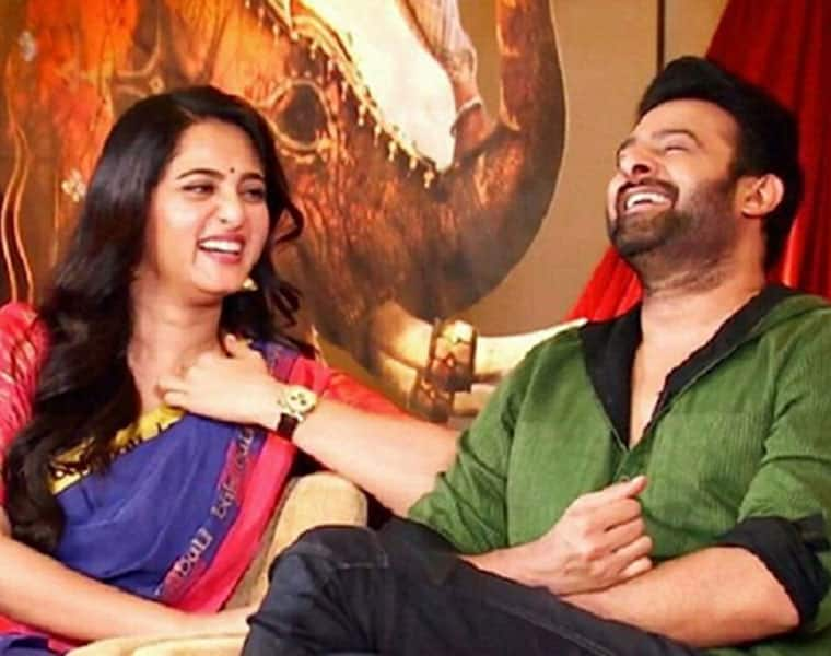At last Anushka Shetty speaks out about marriage Wait did she mention Prabhas