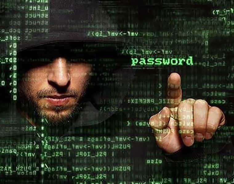 Quora data breach million users affected hackers Adam DAngelo password