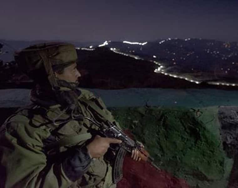 Uri attack anniversary: Modi government intolerant to breach of territory says Amit Shah