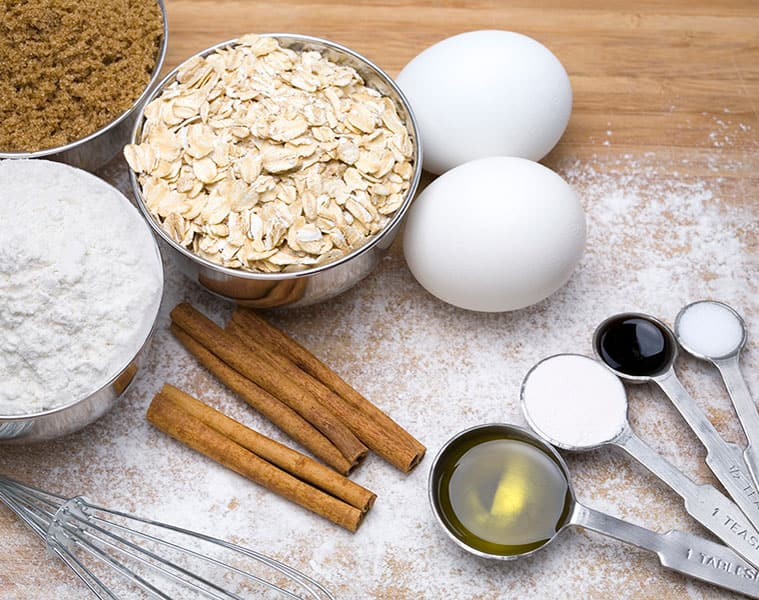 how beneficial baking soda of your health