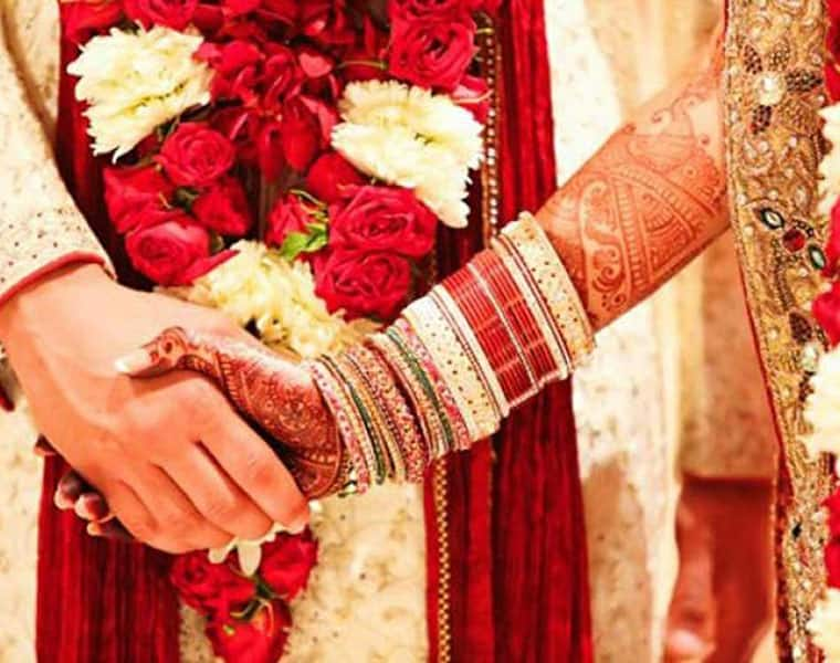 Dope test must for Groom In Chandigarh