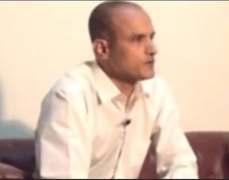 Kulbhushan Jadhav case: How Pakistan breached Article 36 of Vienna Convention