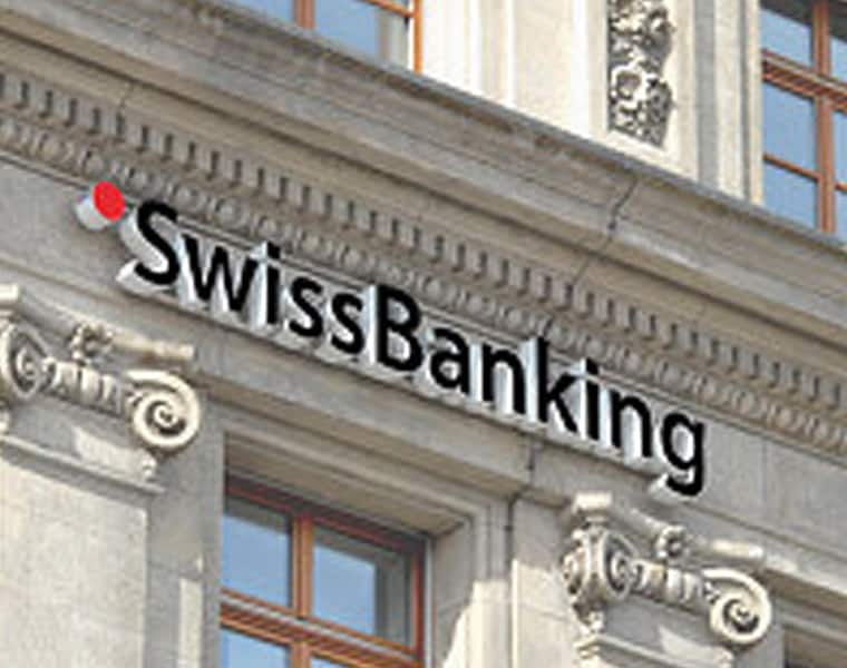 Switzerland steps up process to share banking information, 11 Indians get notices in Modi 2.0