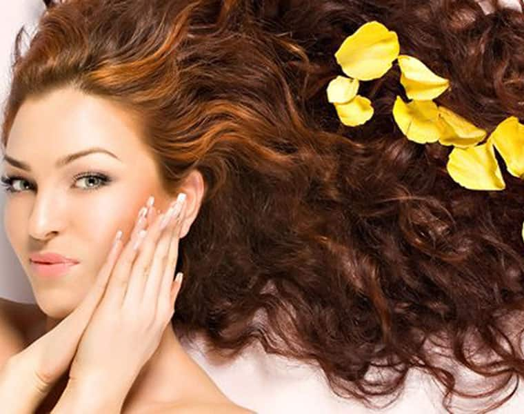 Losing Hair Eat These 9 Foods to Prevent Hair Fall