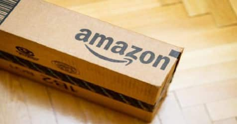 Amazon Investigates Employees Leaking Data for Bribes