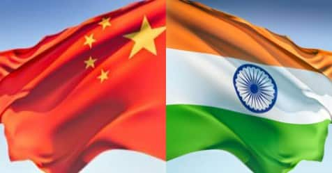 India China 11th round of Corps Commanders-level talk underway at Chushul-dnm