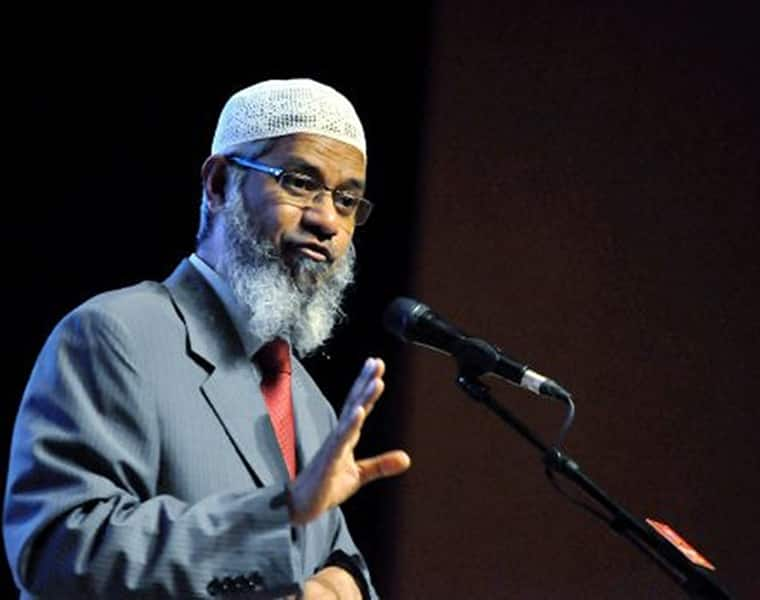 Zakir Naik extradition: Malaysia government a house divided