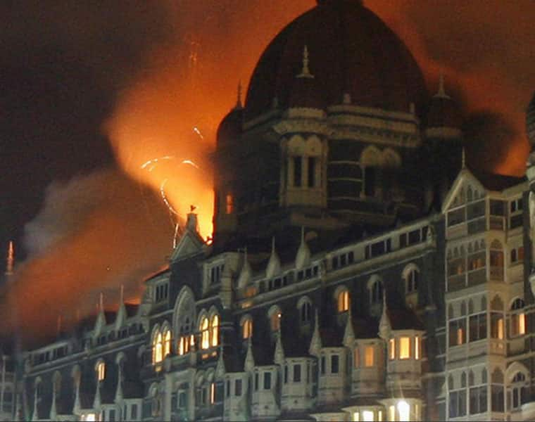 After Christian Michel govt extradite key conspirators of 26/11 from US