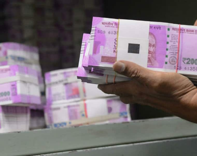reserve bank is giving 1.76 lakh crore to indian government, know how you will get its benefit