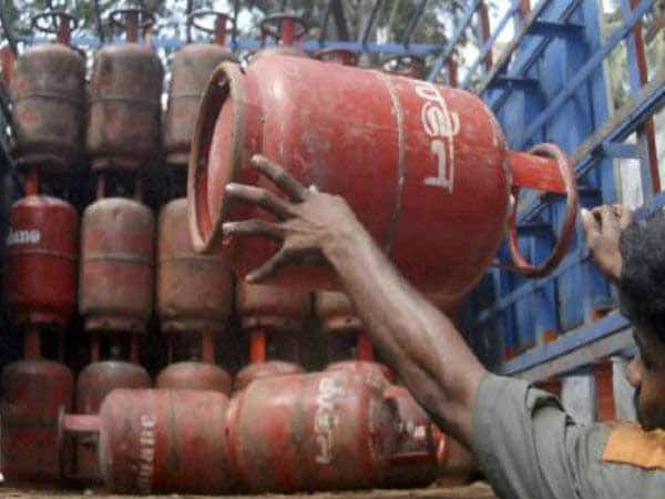 gas cylinder-price-hike