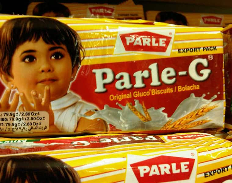 Parle G records its best-ever sales in its 8 decades during COVID 19 lockdown