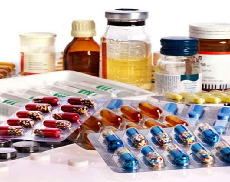 Delhi high court says no to online sale of medicines
