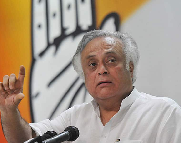 Know why Jairam Ramesh said that the party should not present Modi as a 'villain'