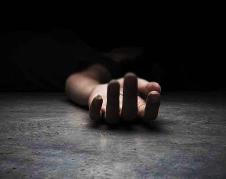 Jaipur: Woman IRS officer found hanging in her house, investigation underway