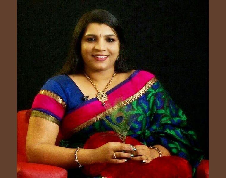 Kerala solar scam accused Saritha Nair contest against Rahul Gandhi Amethi