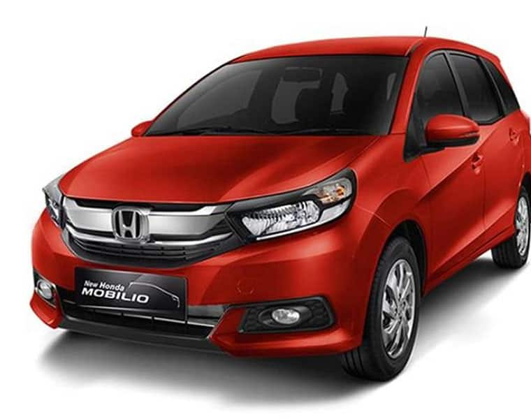Honda Cars company offers free foreign trip to customers