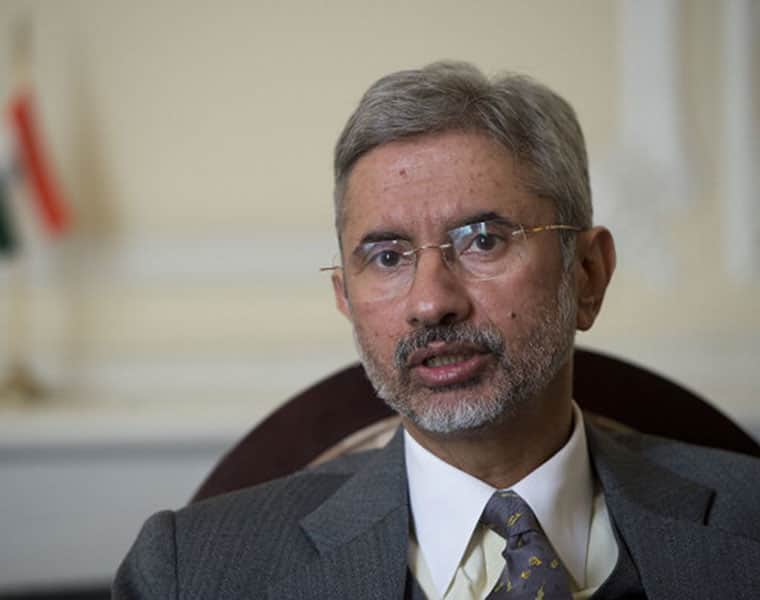 Subrahmanyam Jaishankar becomes first career diplomat who appointed External Affairs minister