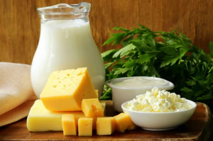 Better to have Calcium rich food instead capsules to avoid heart attacks