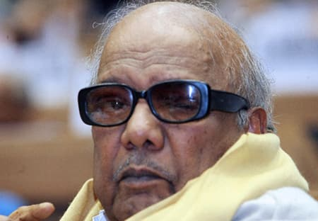 octogenarian politicians of India keep themselves young