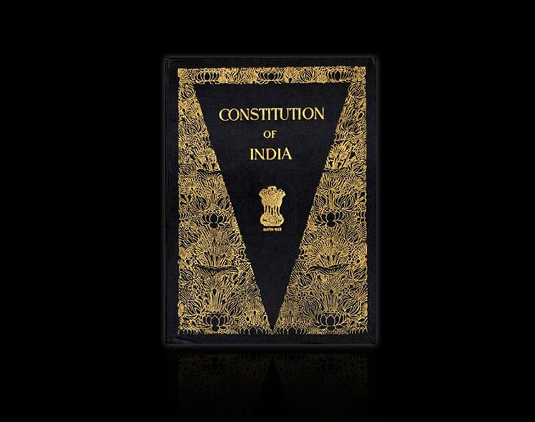As per Article 256 of Indian Constitution, states must implement Citizenship Amendment Act