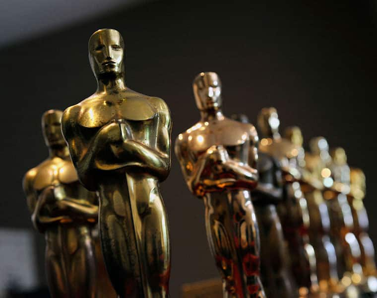 Oscars 2019: Black Panther, Bohemian Rhapsody fight for best picture