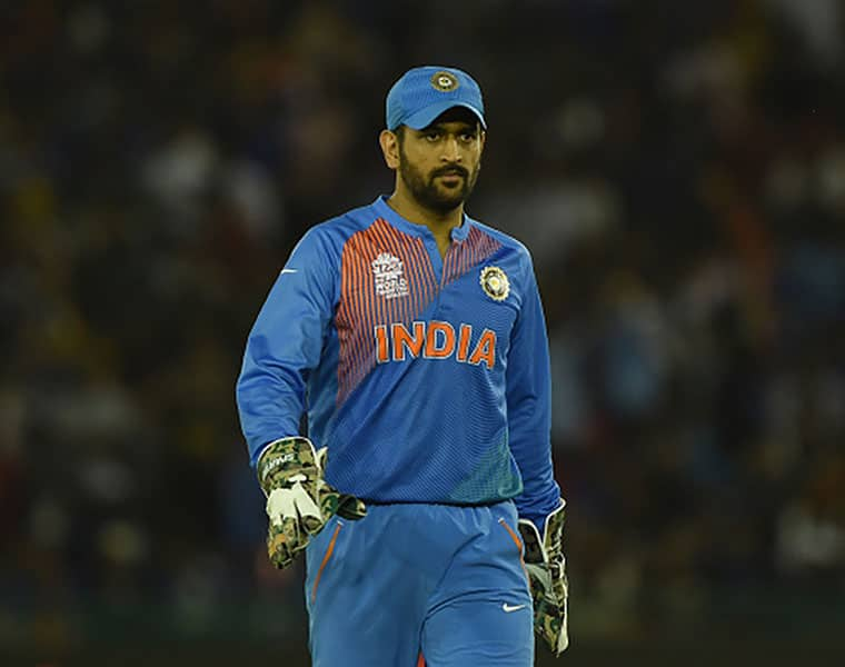 kapil dev praised dhoni is the great player
