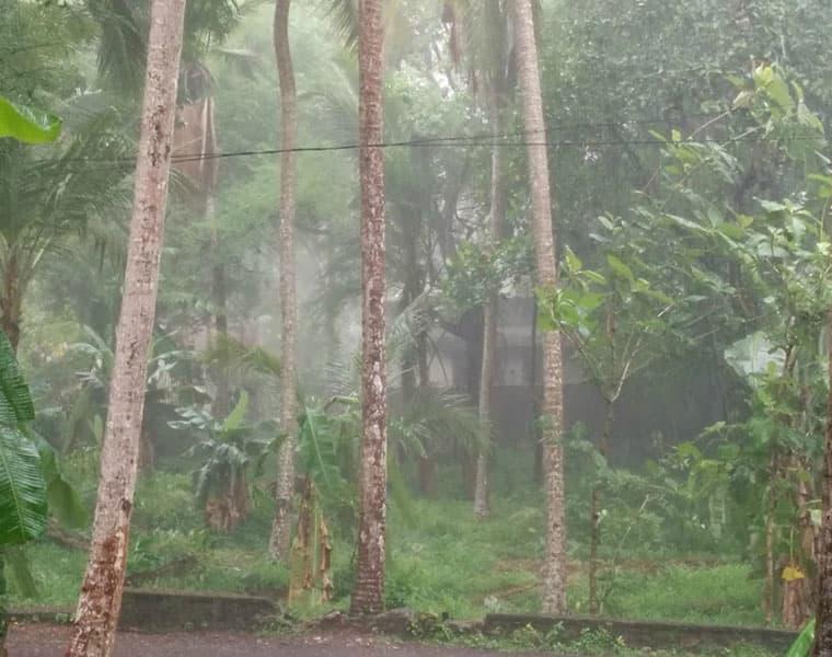 kerala rains air stops broadcast