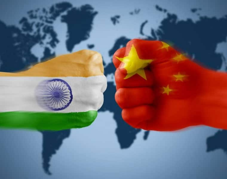 China again obstructs India to join the NSG
