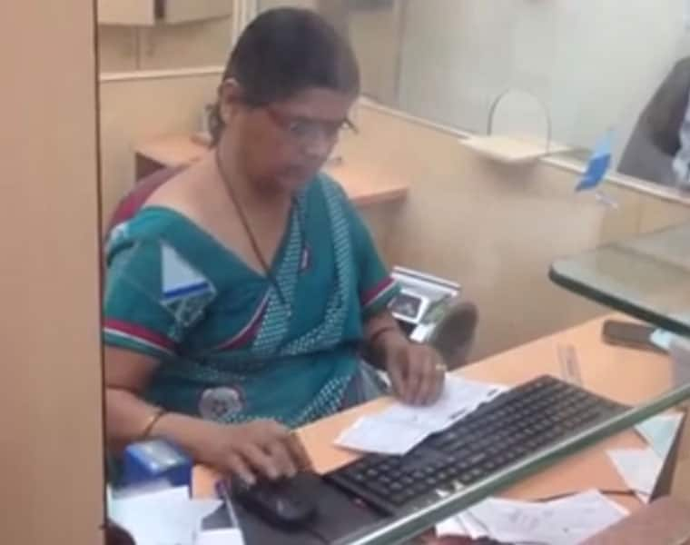 Facts One Should Know About Worlds Fastest Cashier