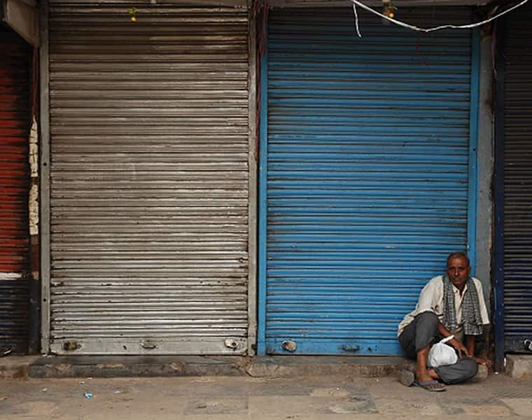 Jammu and Kashmir: Normal life affected after trade bodies call valley-wide strike