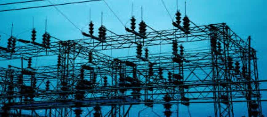no Chinese import for power sector minister says Trojan horse bsm