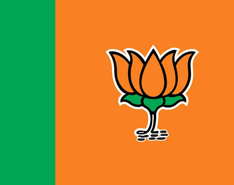 Rajya Sabha elections: BJP high command springs a surprise, gives tickets to lesser known names in Karnataka