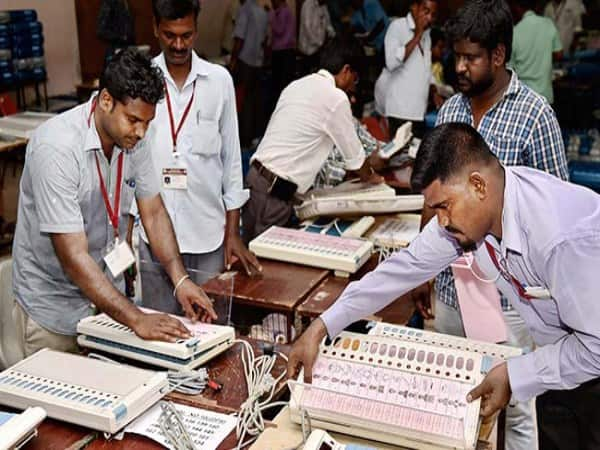 BJP ally MGP contest bypolls 3 Assembly seats Goa