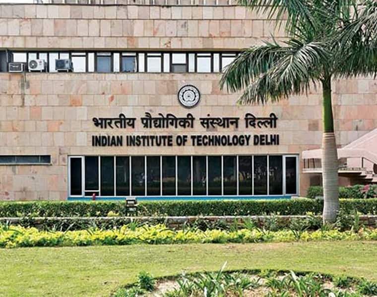 Covid-19 Detection Test Method Developed by IIT-Delhi Gets ICMR Nod, Say Officials