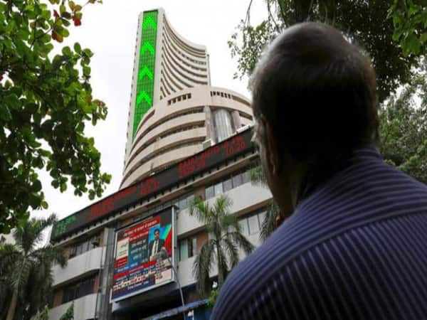 Stocks in the news: Bharti Airtel, YES Bank, Infosys, Reliance Infra and Allahabad Bank