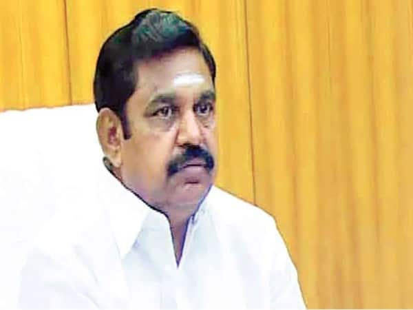 government higher officials torched mla's chief minister tension