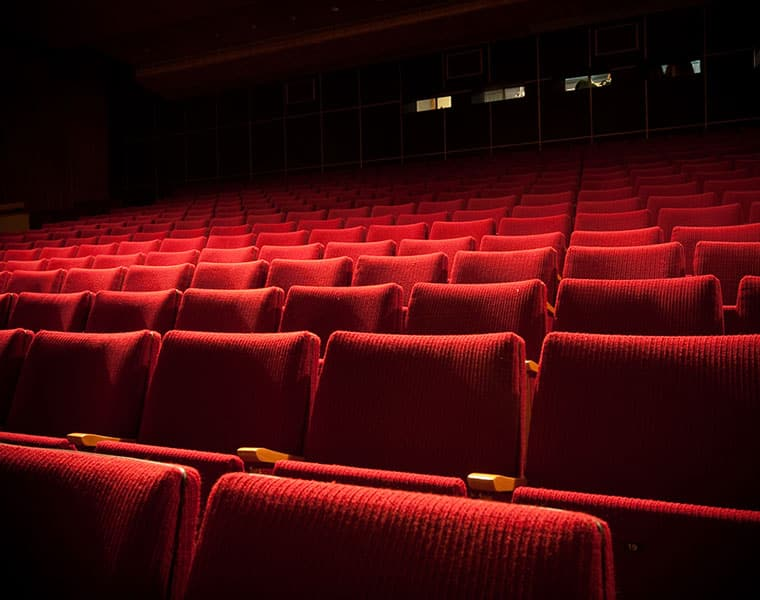 cinema theatres in kuwait to start screenings from eid day