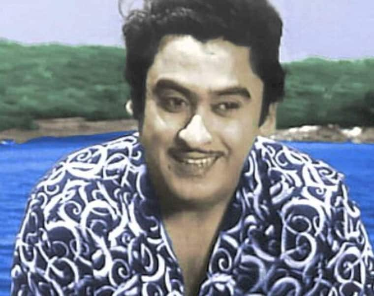 Kishore Kumar's 89th birth anniversary: These funny posts about the singer will leave you in splits