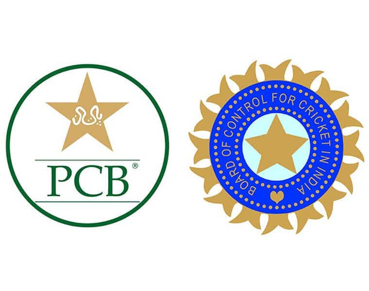 PCB Pakistan women tour India could be cancelled