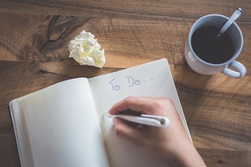 kickass ways to multitask like a pro
