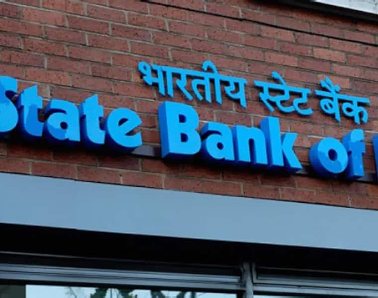 SBI raises interest rates on fixed deposits by up to 10 bps